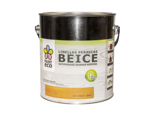 Beice-Melone 3L